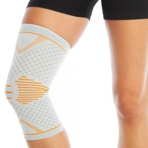orteza kolana